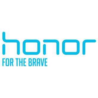 Used Honor Phones