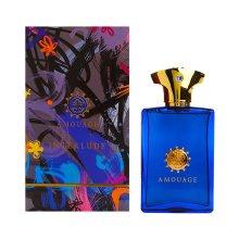 Amouage Interlude Eau de Parfum 100 ml