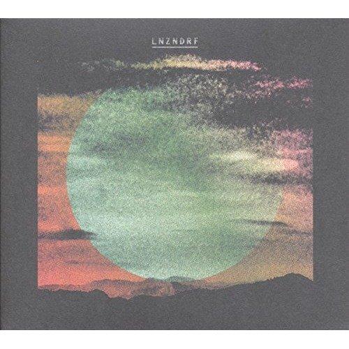 Lnzndrf - Lnzndrf [CD]