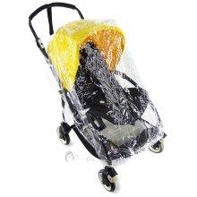Raincover Compatible With Mamas & Papas Armadillo