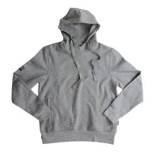 JCB Essential Classic Pullover Hoodie Grey (Sizes M-XXL)