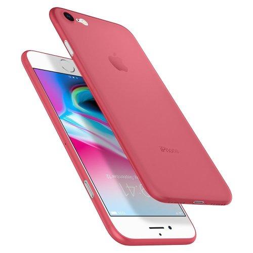 cover iphone 8 spigen