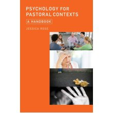 Psychology for Pastoral Contexts: A Handbook