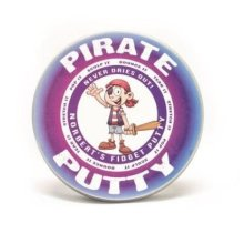 Norbert's Fidget Putty - Pirate Putty