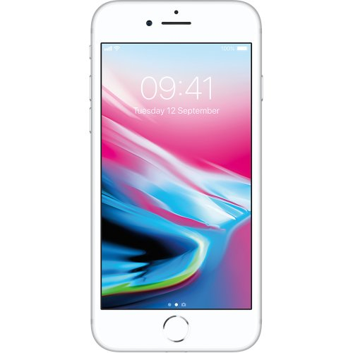 Apple iPhone 8 | Silver