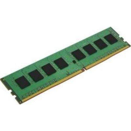 Kingston Technology 8GB DDR4 2400MHz 8GB DDR4 2400MHz memory module