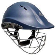 Adidas Premiertek Junior Cricket Helmet | Kids' Cricket Helmet