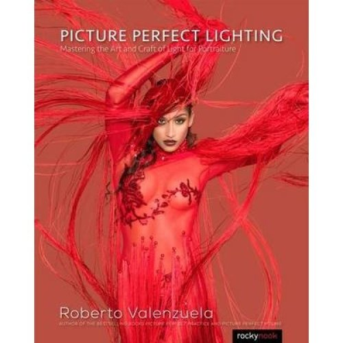 Picture Perfect Lighting
