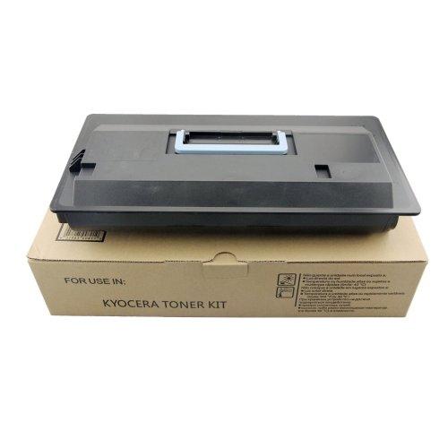 Compatible TK710 Toner Cartridge For Kyocera Mita  TK710