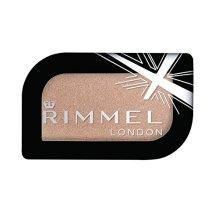 Rimmel London Magnifeyes Mono Eyeshadow, Millionaire, 0.16 Ounce