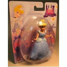 Cinderella Little Kingdom
