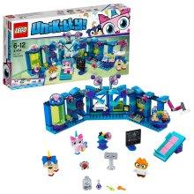 LEGO 41454 - UNIKITTY - DR. FO