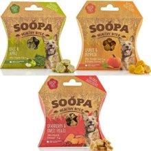 Soopa Healthy Dog Bites