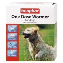 Beaphar Dog Wormers