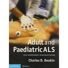Adult and Paediatric ALS: Self-assessment in Resuscitation - Used