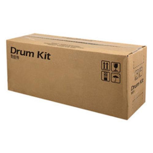 KYOCERA 302RV93010 (DK-1150) Drum kit, 100K pages