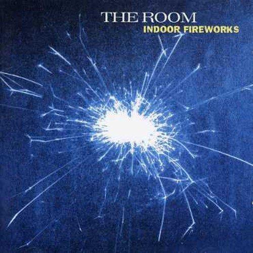 The Room - Indoor Fireworks   Singles [CD]