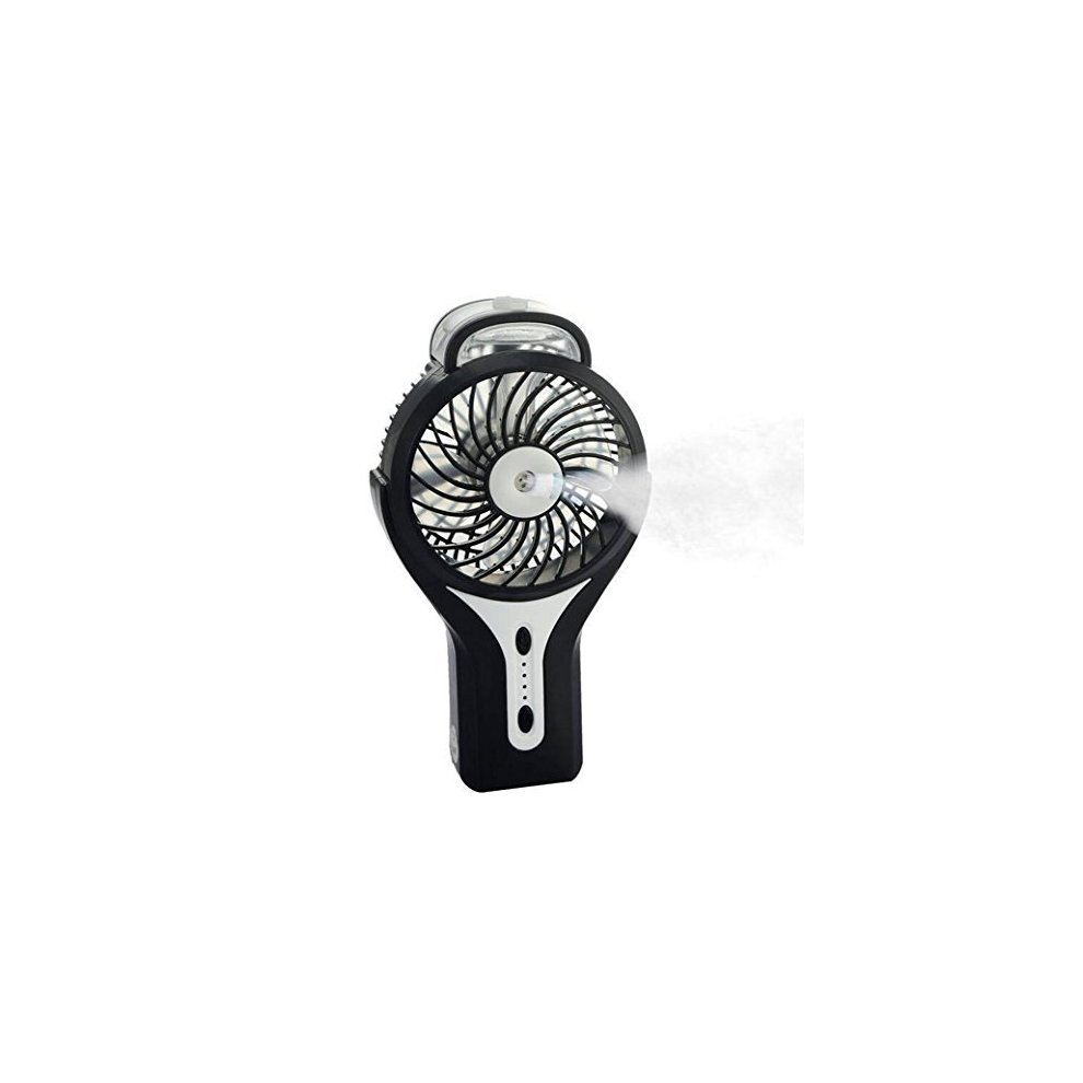 Mini Rechargeable Cooling Fan,Carryme Portable Handheld ...