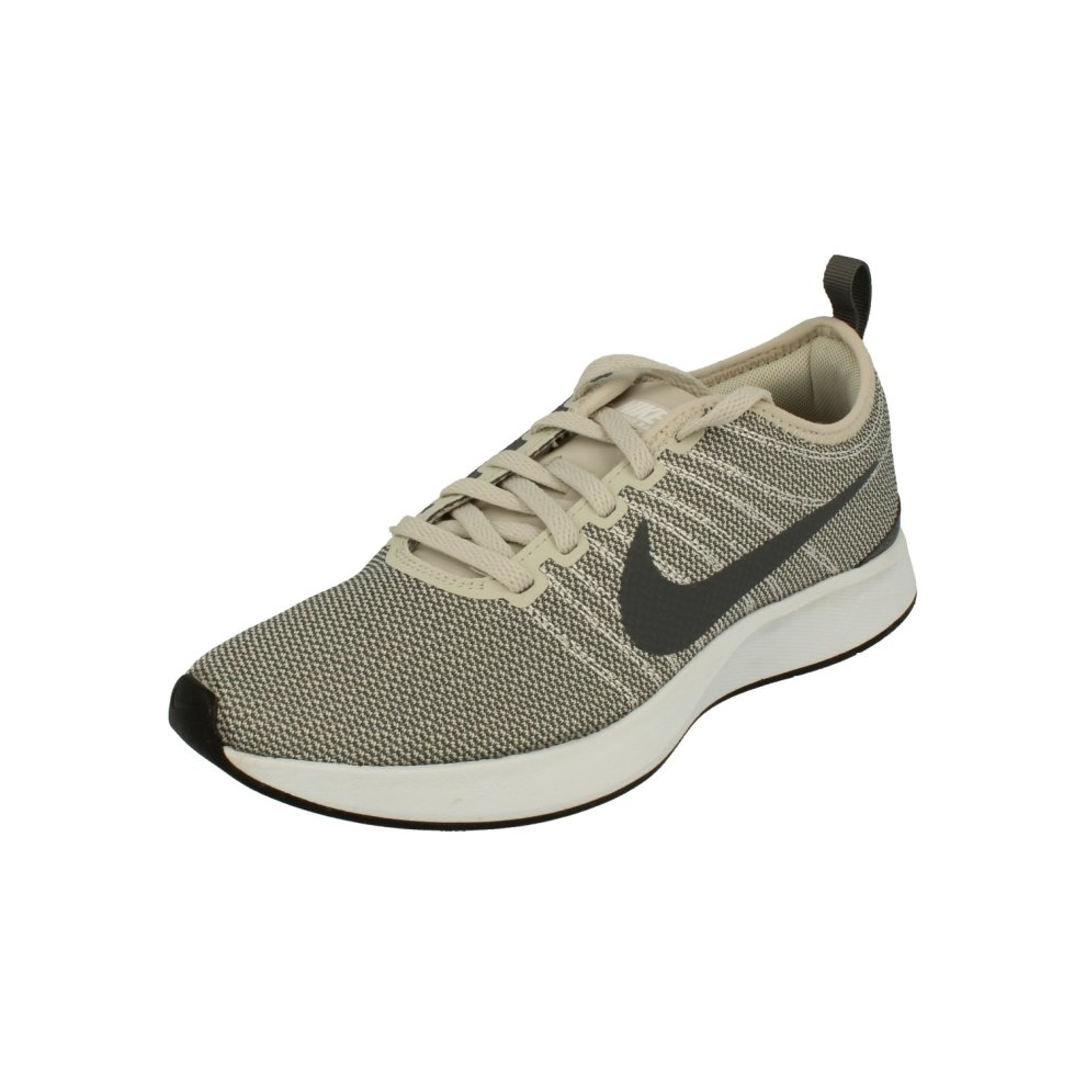 (4) Nike Womens Dualtone Racer Running Trainers 917682 Sneakers Shoes