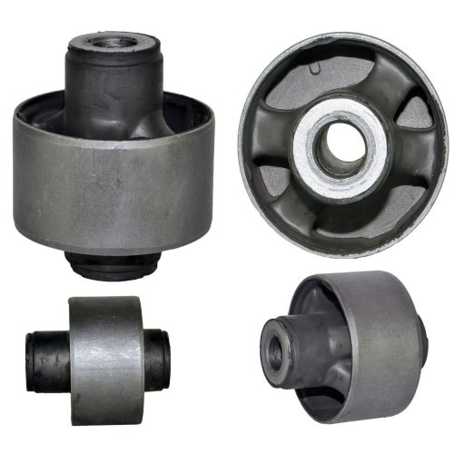 FOR TOYOTA HIACE/POWERVAN REAR SUSPENSION DIFF DIFFERENTIAL ARM MOUNTING BUSH