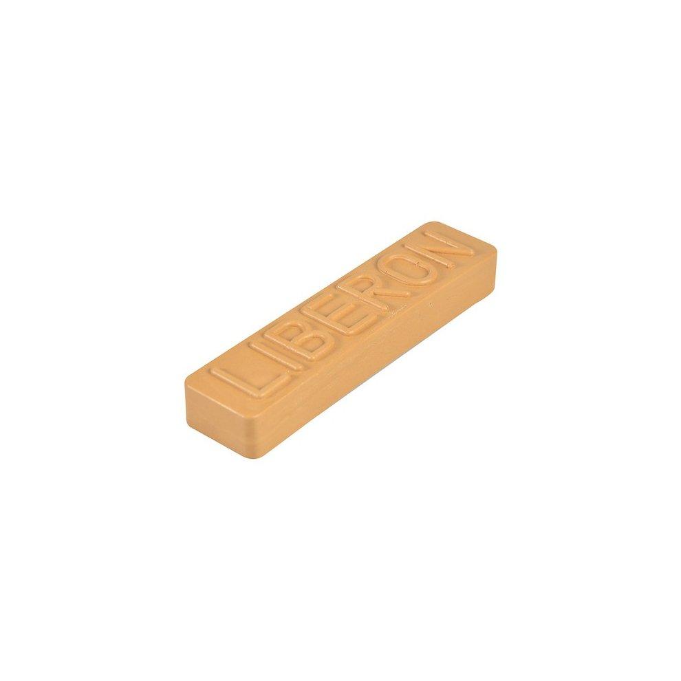 Liberon LIBWFSLO Wax Filler Stick 02 Light Oak 50g Single