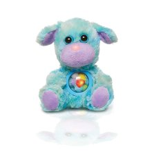 Fluffimals Refill Pack Puppy Soft Toy