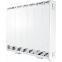 Dimplex XLE125 1250W Slimline Storage Heater