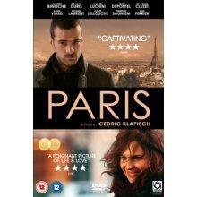 Paris [2008] (DVD)