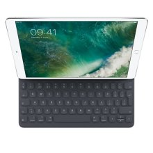 "Apple Smart Keyboard For iPad Pro A1829 10.5"""