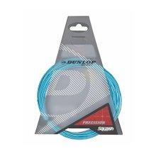 Dunlop Sports Precision Squash String Set