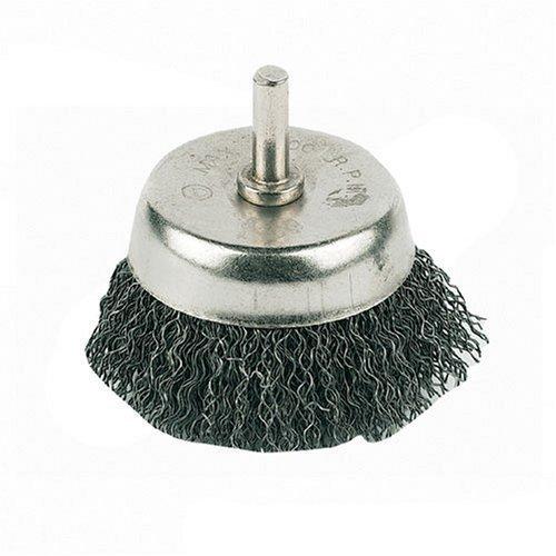 Silverline 580432 End Twist Brush 22 mm