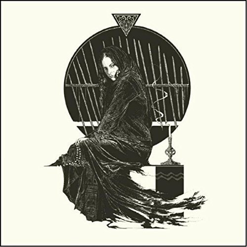 Lynched - Cold Old Fire [CD]