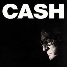 Johnny Cash - the Man Comes Around [CD]