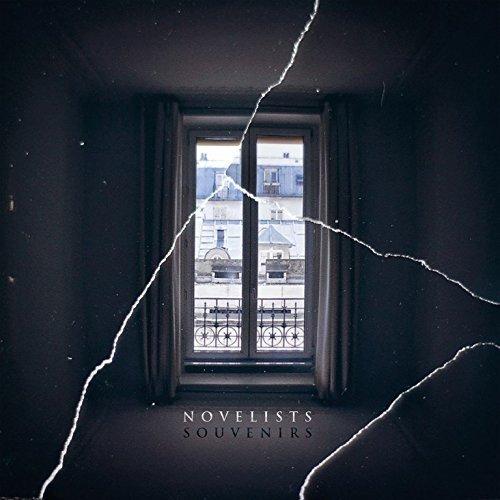 Novelists - Souvenirs [CD]