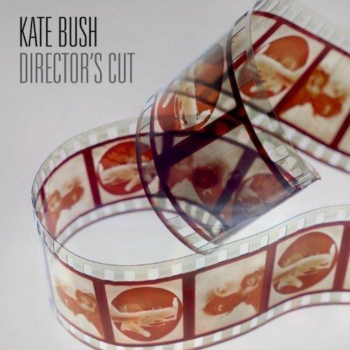 Kate Bush - Directors Cut [CD]