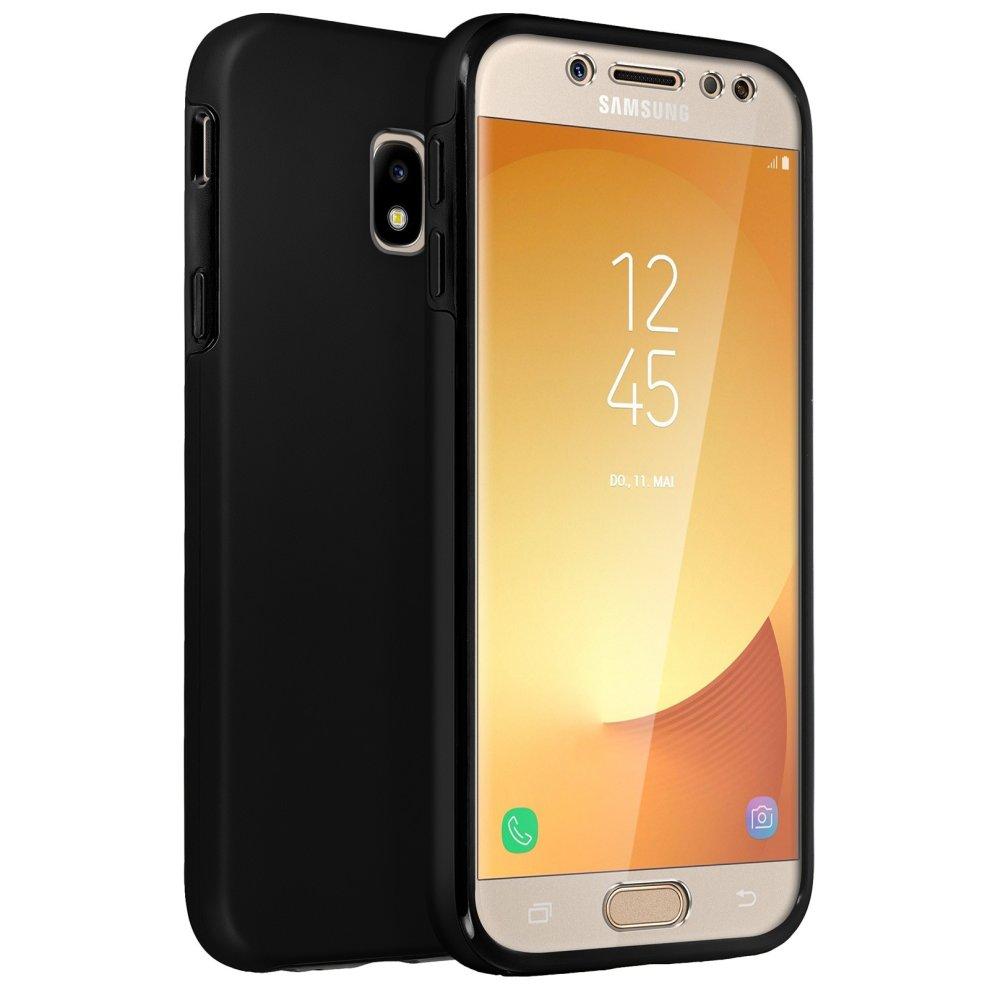 cover samsung galaxy j5 2017 silicone