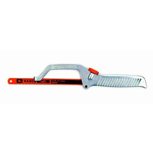 Bahco 208 Mini Hacksaw