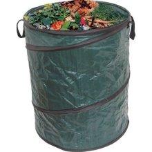GEEZY Pop-Up Garden Bag Sack