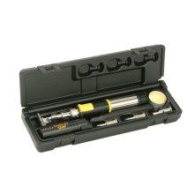 Antex XG12PKT Soldering Iron Kit 120 Watt