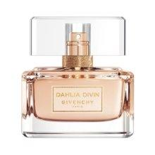 Givenchy Dahlia Divin Eau de Toilette Spray 50ml