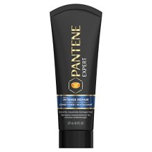 Pantene Expert Pro-V Intense Repair Conditioner, 8.0 Fluid Ounce