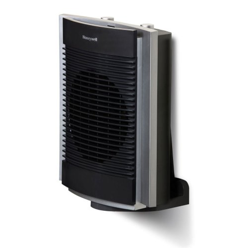 Honeywell HZ 500E 2KW Quick Fan Heater