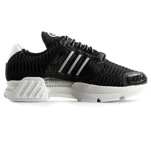 adidas Climacool 1 Womens Trainers - Black