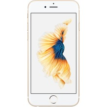 Apple iPhone 6s | Gold