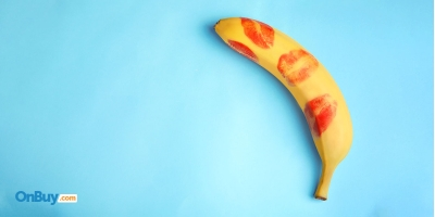 Food For Foreplay: Treats And Toys To Spice Up Your Sex Life