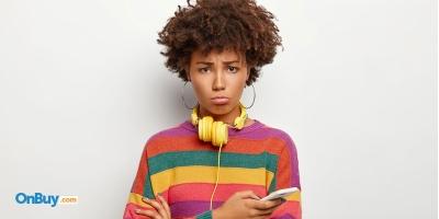 5 Ways You're Using Headphones Wrong