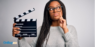 Film Adaptations That Disappointed Book Fans The Most
