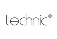 Technic Foundation