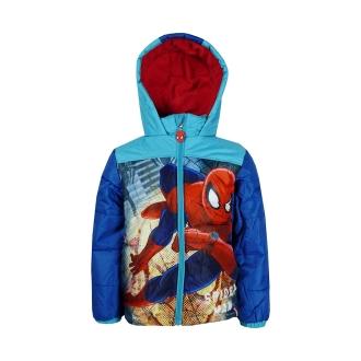 Boys' Coats & Boys' Jackets