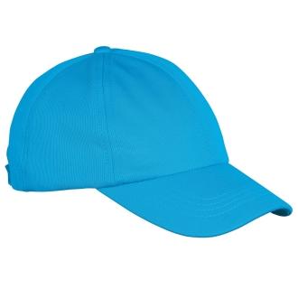 Girls Activewear Hats & Headwear